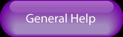 Generalhelp